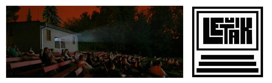 Letní kino Chrudim